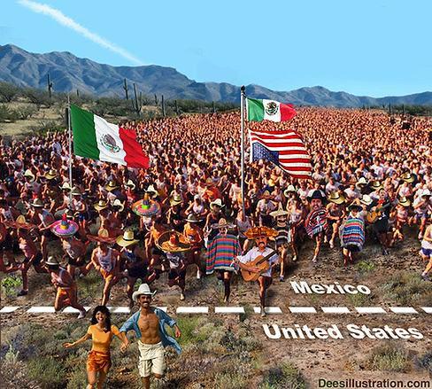 imigration-floodgates