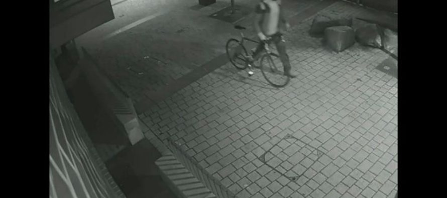 Teen Girl Sexually Assaulted Three Separate Times While Walking Home – Several Different Men [VIDEO]