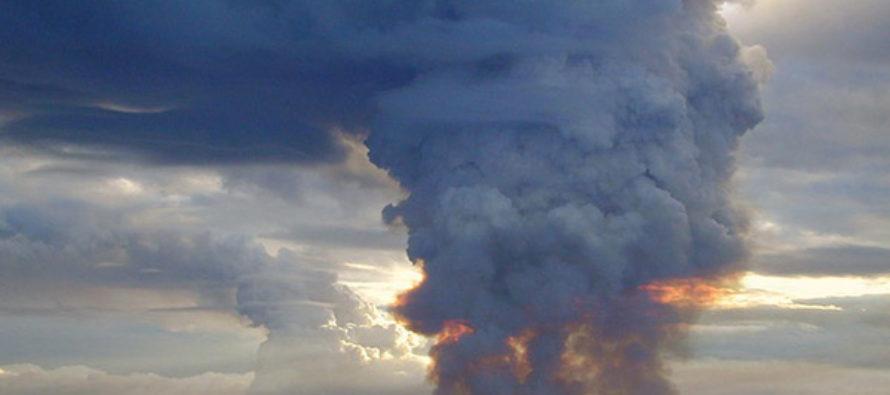 Global Warmists Plot to Dim the Sun
