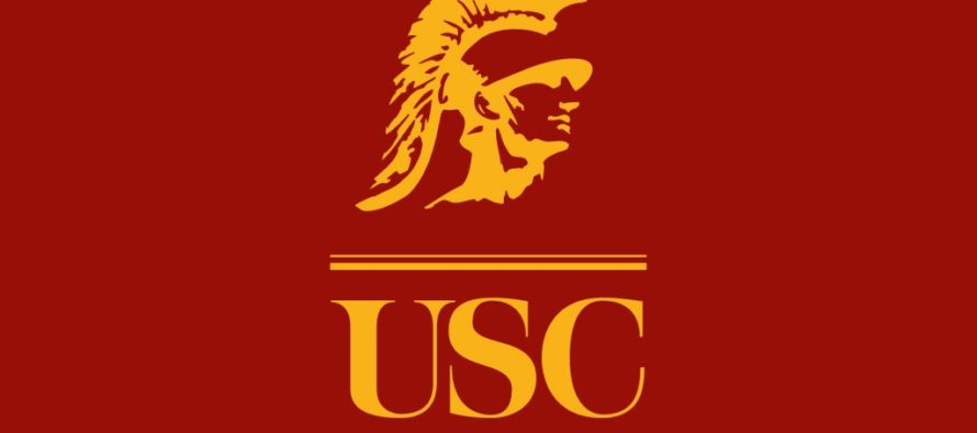 USC Education Professor: It Is White Supremacist to Prevent Mobs of Thugs From Preventing Free Speech