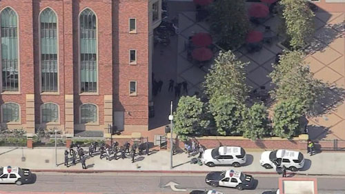 usc-active-shooter-hoax