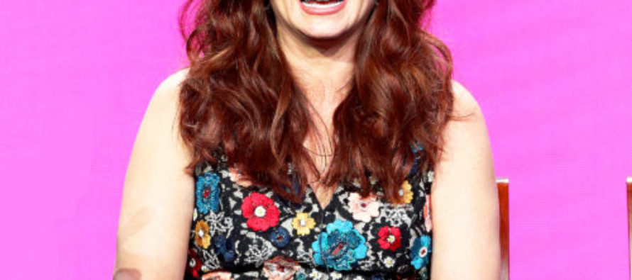 Debra Messing Just FREAKED Out Over Ben Shapiro's NY Times Profile – Throws Nasty TANTRUM!