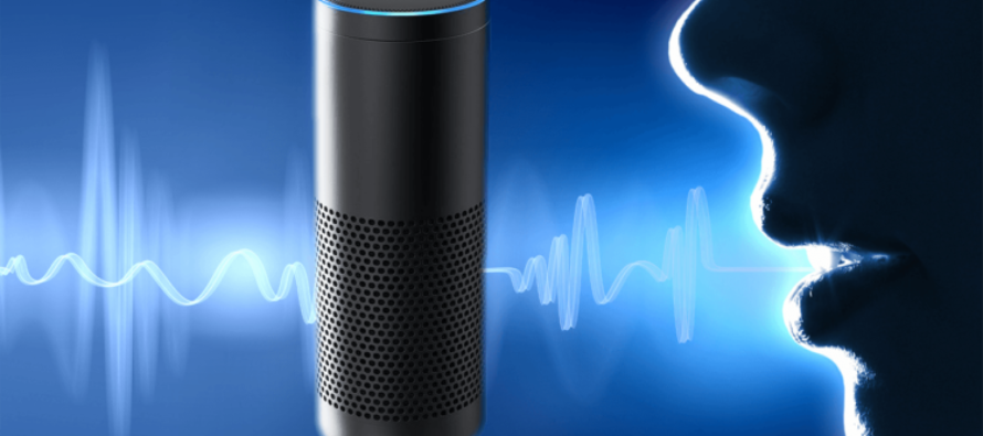 WATCH What Happens When Amazon's 'Alexa' Is Asked Political Questions – I Can't Believe It!