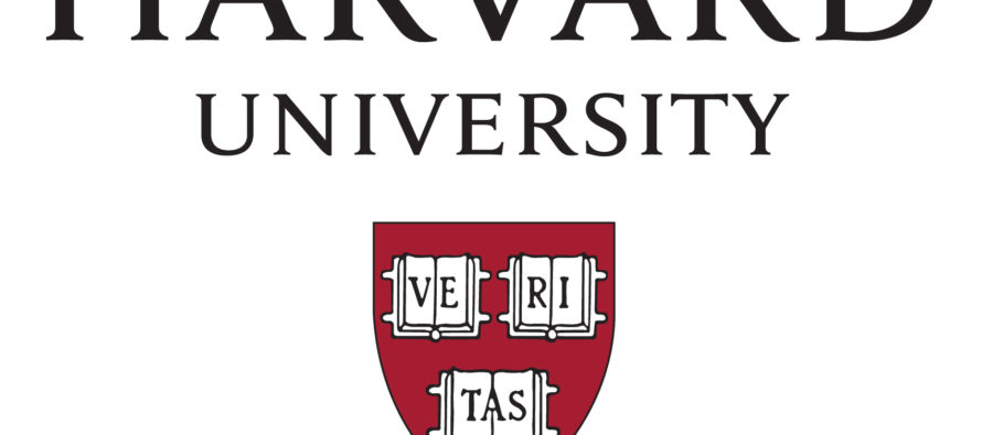 Harvard University's Anal Sex Workshop