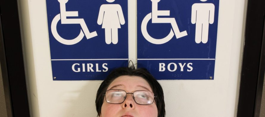 Parents Take Matters Into Own Hands As Public Schools Forced To Practice 'Gender Ideology'