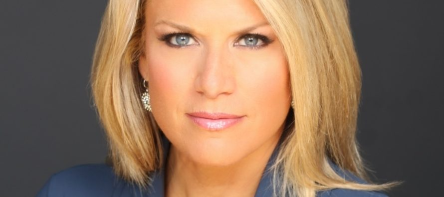 Fox News' Martha MacCallum Breaks Silence – Delivers KNOCKOUT PUNCH to Liberal Critics