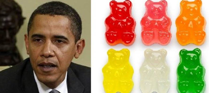 BREAKING: Obama's Darkest Secret Leaks To Public