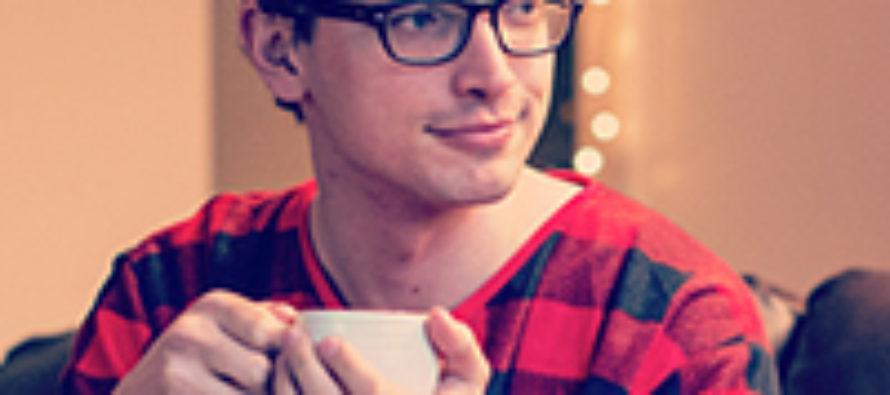 Professor Demands That We Renounce Masculinity