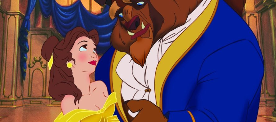 """Prof Analyzes Disney Movies, Concludes That We Must Purge Humanity of """"Corporate-Barbaric Masculinity"""""""