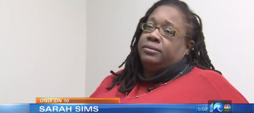 Mom Who Secretly Tried Proving Her Child was Bullied Faces Felony Charges [VIDEO]