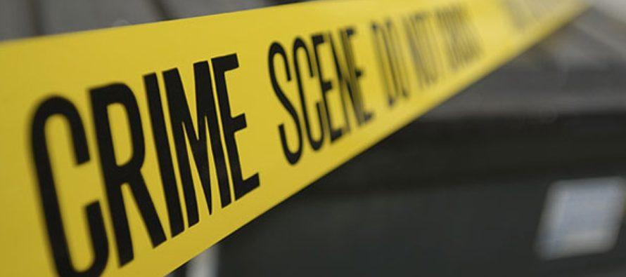 Decriminalizing Crime