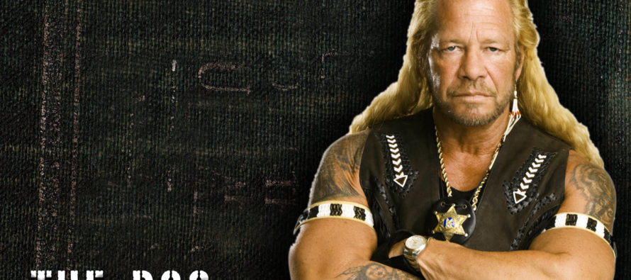Terrible News: Dog the Bounty Hunter's Wife is VERY SICK