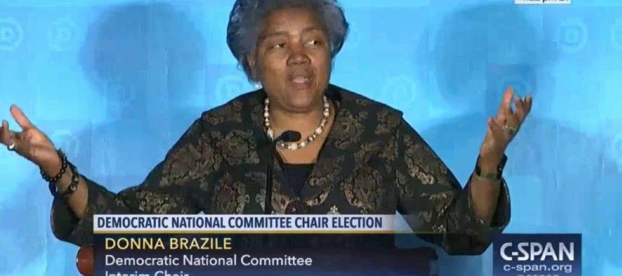 Former DNC Chair Turns On Obama – Reveals $24 Million Secret He's Been Hiding… [VIDEO]