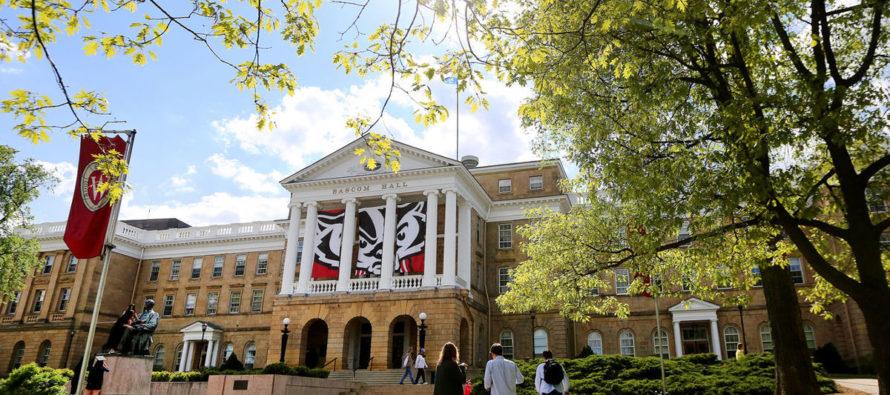"Major University Announces ""Problem With Whiteness"" Course"