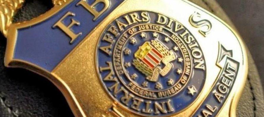 BREAKING: House Republicans Launch Investigation into Corrupt DOJ and FBI