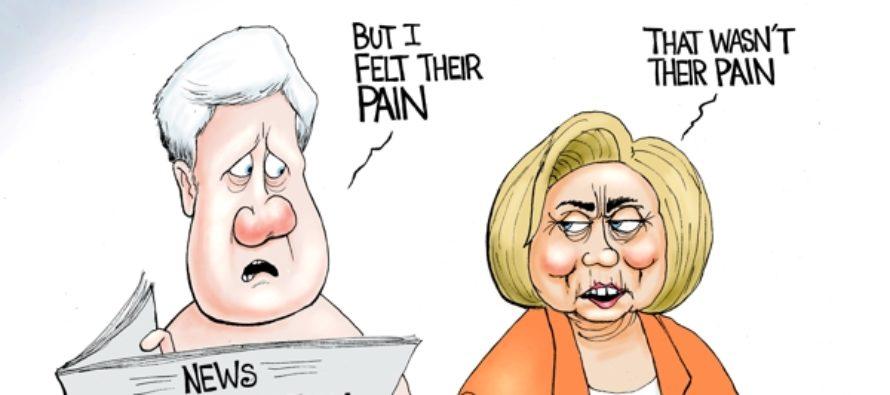 No Pain, No Gain (Cartoon)