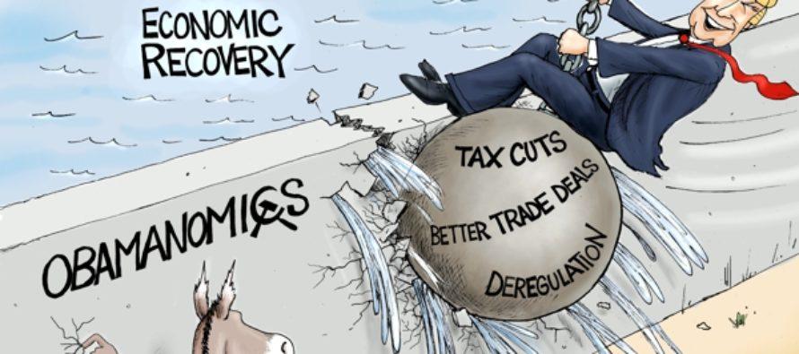 Myth Buster (Cartoon)