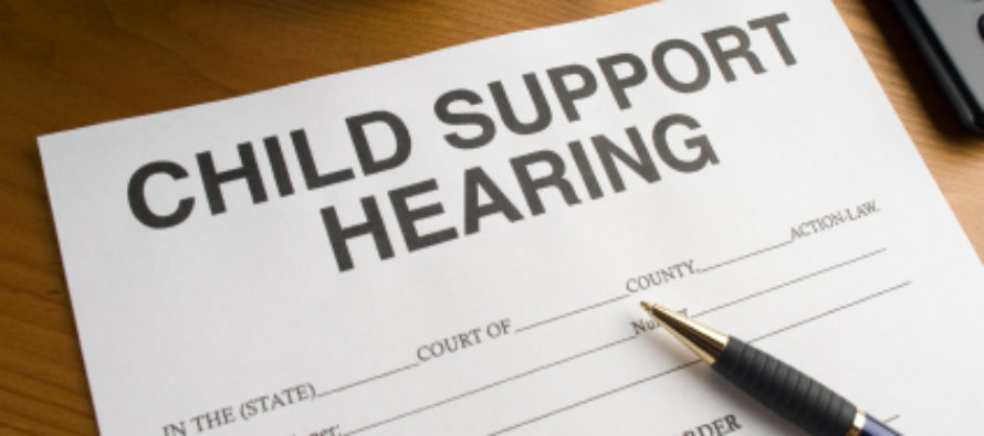 VIDEO: Man With 46 Kids From 22 Women Complains About The Child Support System