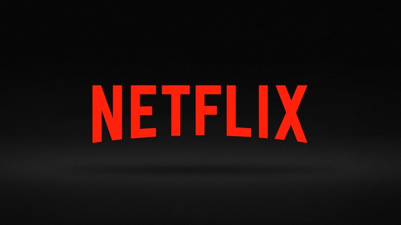 Netflix 'Creepy' Tweet Raises Concerns About How Much the Company Knows About Customers