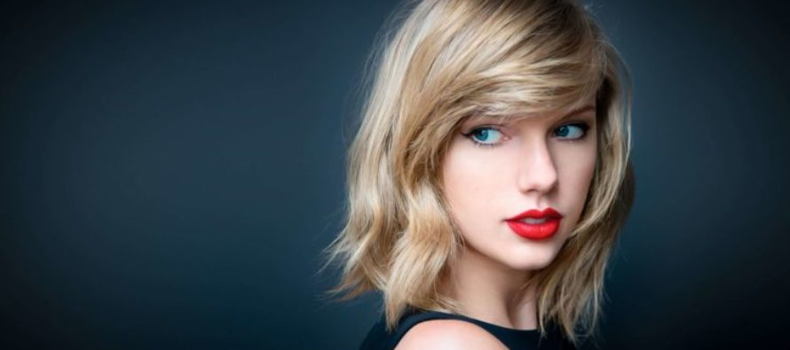 Unprepared Taylor Swift Becomes Target Of Crushing LEFTIST HATE – Is She To Blame?