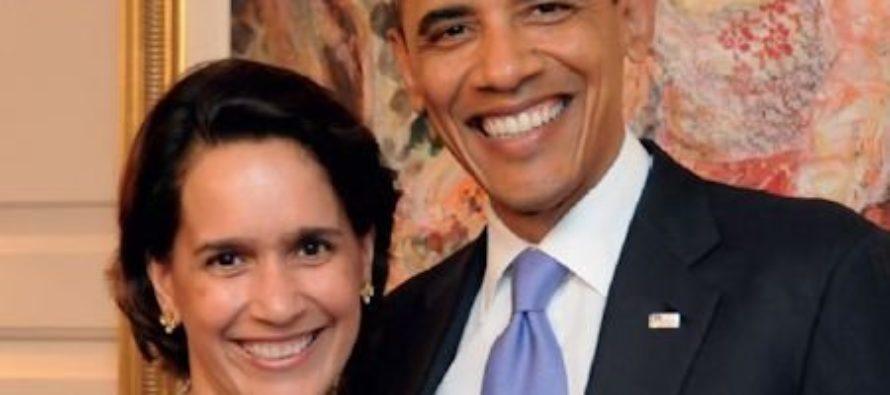 Obama Judge BLOCKS President Trump – And It's Disgusting