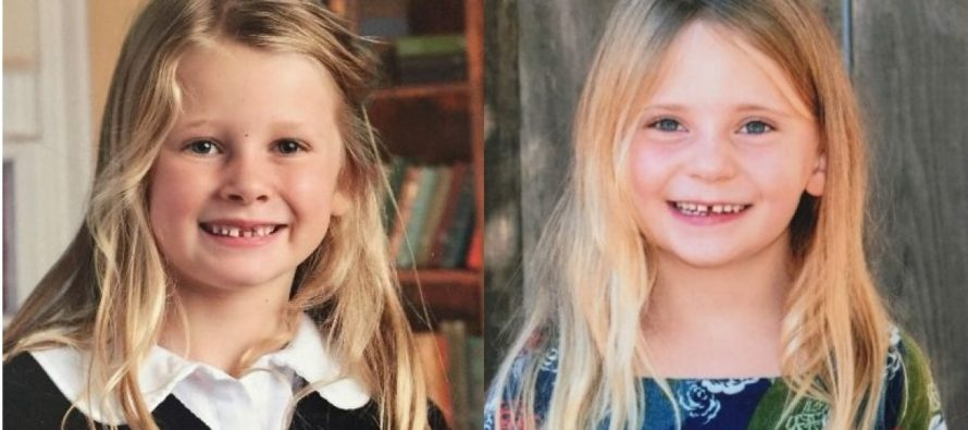 Girls Age 4 And 6 Found Dead In Dad's Apt, After Warnings He Was Unfit Father