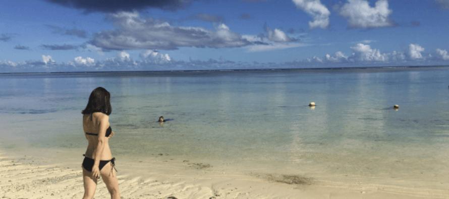 Left-Wing Climate Alarmists Caught FAKING Sea Level Rises