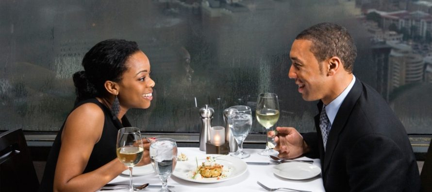 A Feminist Lists 10 Questions You Should Ask On A First Date & They're INSANE