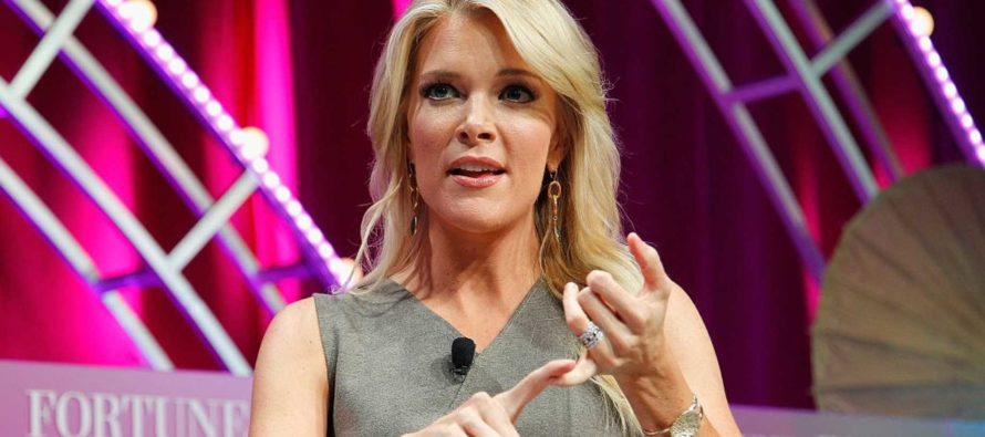 WATCH: Megyn Kelly Launches Sickening Plan To Destroy Donald Trump