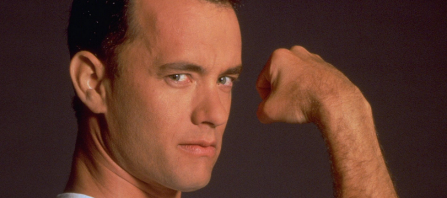 Tom Hanks Runs His Mouth To Donald Trump – Gets A BRUTAL RESPONSE