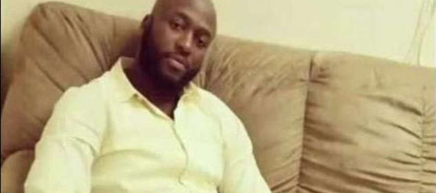 Liberals Outraged Over Black Man Gunned Down by Cops, But Bodycam Footage Silences Them