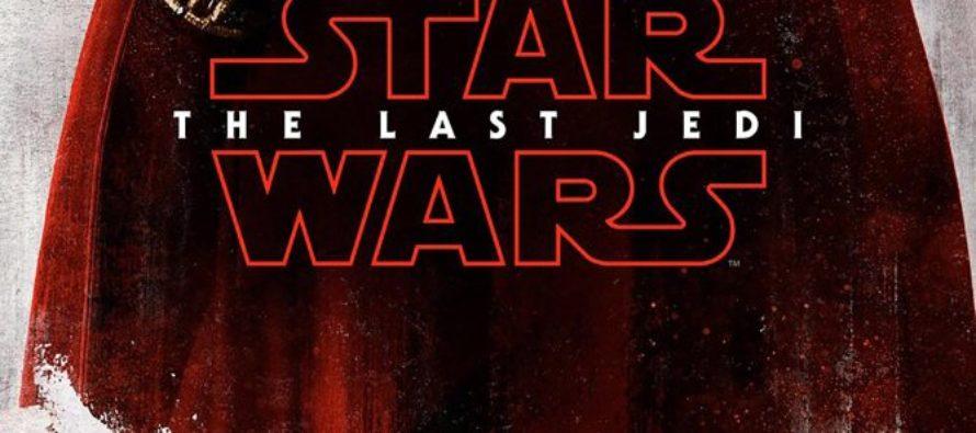 Last Jedi Chokes on Its Own Political Correctness