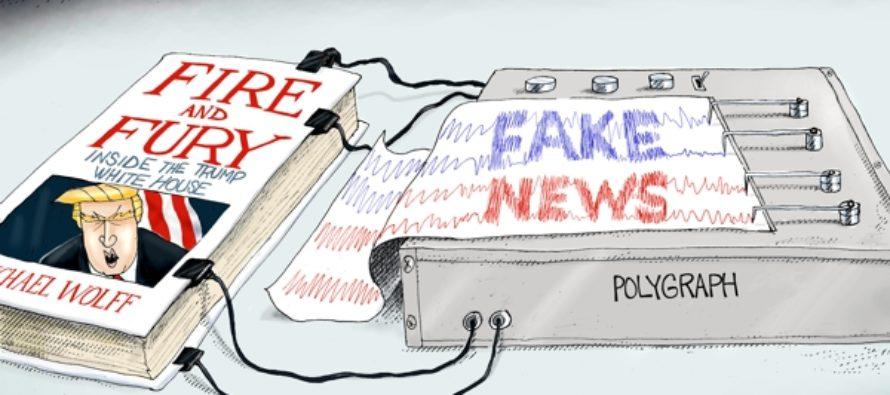 Hackwork (Cartoon)