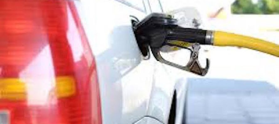 Hilarious: Oregon Strikes Down Law Banning Self-Service Gas Stations and Residents Freak