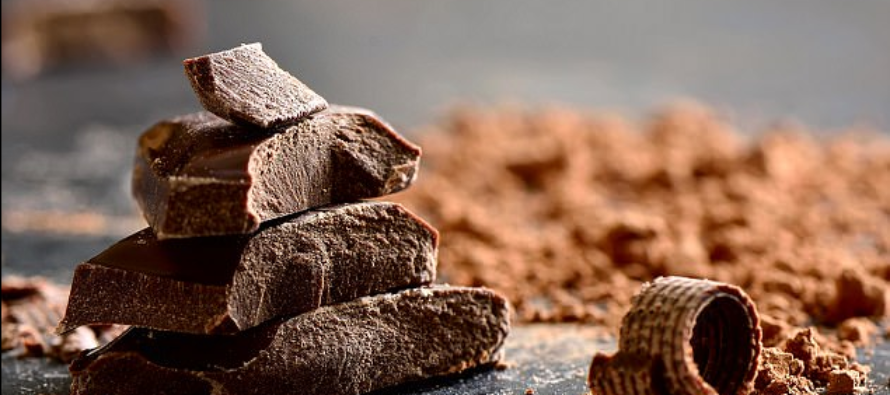 Claim: The World is Set to Run Out of Chocolate in 30 Years
