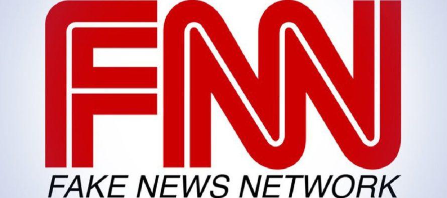 Replacing the Mainstream Media