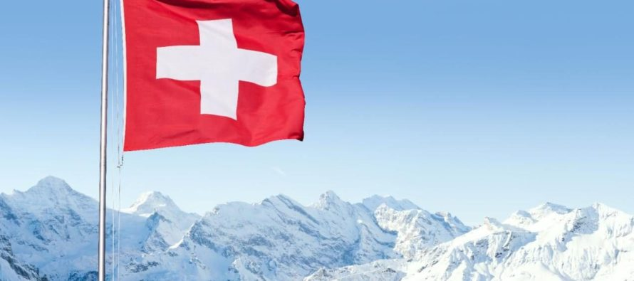 Switzerland REJECTS Citizenship Bids People Who Have Been Living on Swiss Welfare