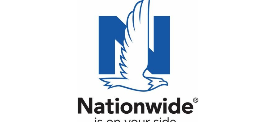 Nationwide Insurance Announces Bonuses, Increases 401(k) Matching Thanks to Trump's Tax Reform