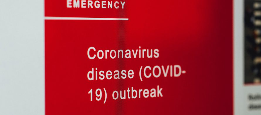 Refusing to Quarantine NYC Was the Biggest Mistake Our Country Made in Dealing with the Coronavirus
