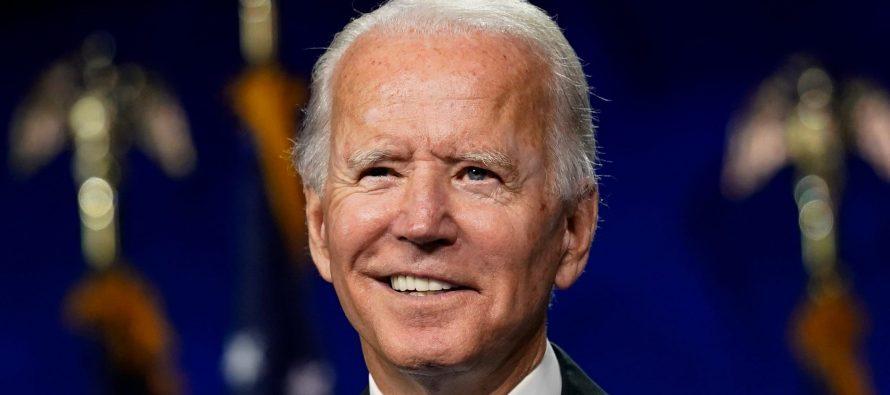 20 Questions The Media Would Be Asking Joe Biden If He Were A Republican