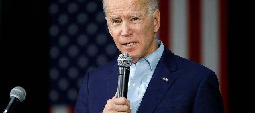 5 Reasons Joe Biden's Plan to Wipe Out Student Debt Is a Terrible Idea