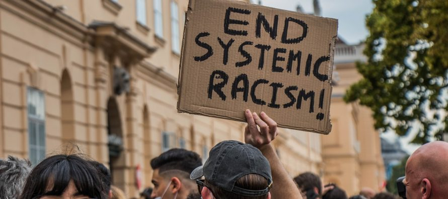 Why Critical Race Theory Should Be Banned from American Schools