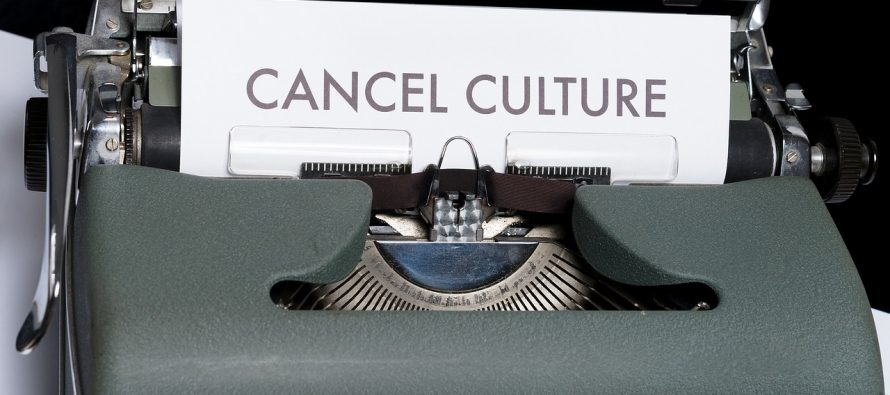 Why Censorship and Cancel Culture Make America Weaker