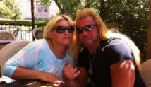 Dog the Bounty Hunter and Wife Make Sad Announcement - Fans Shocked