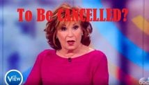 """The View"" Hosts Crossed the Line – Set To Be CANCELLED After Sexual Insult to Donald And Melania: VIDEO"