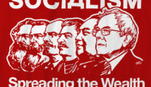 How Socialism Can Ruin Your Life