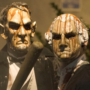 The Economics of 'The Purge': Would Doing a Real-Life 'Purge' Be Good for America?