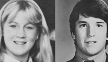 Five Devastating Hits on Christine Blasey Ford's Credibility from Rachel Mitchell's Memo