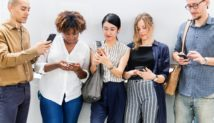 Six Horrible Problems with Social Media That Most People Haven't Grasped Yet