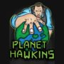 The Planet Hawkins Podcast #4: The Dr. Helen Smith interview